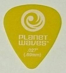 Фото Planet Waves PW-1DPO27-100