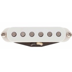 Фото Suhr V60LP Neck White